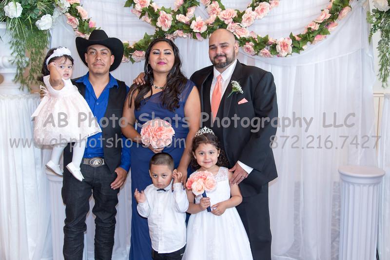 wedding (820 of 890)