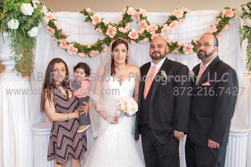 wedding (844 of 890)