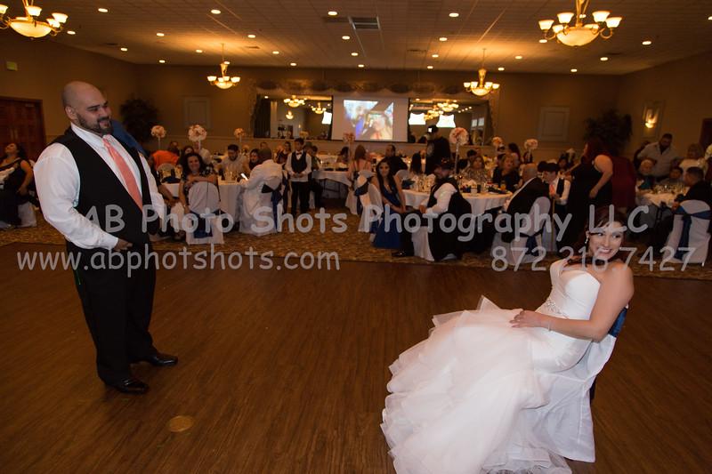 wedding (272 of 890)