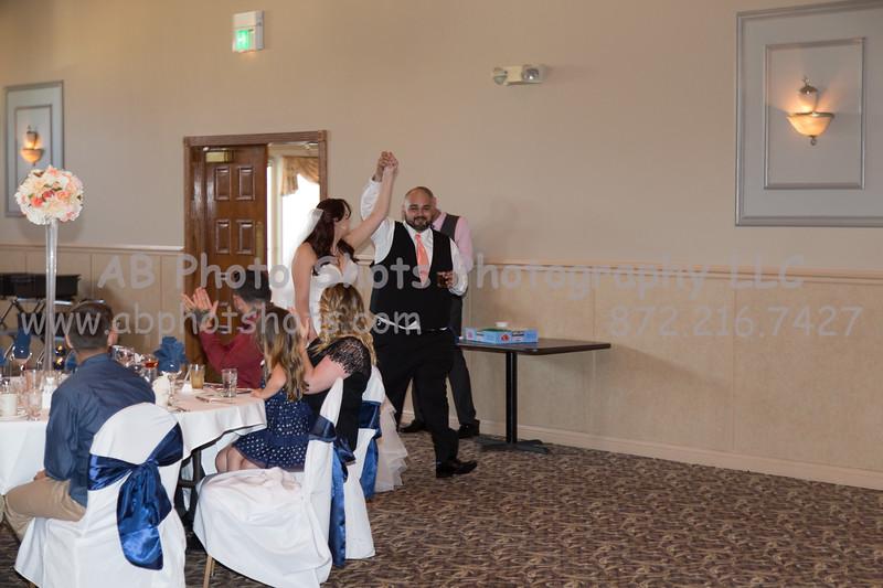 wedding (64 of 890)