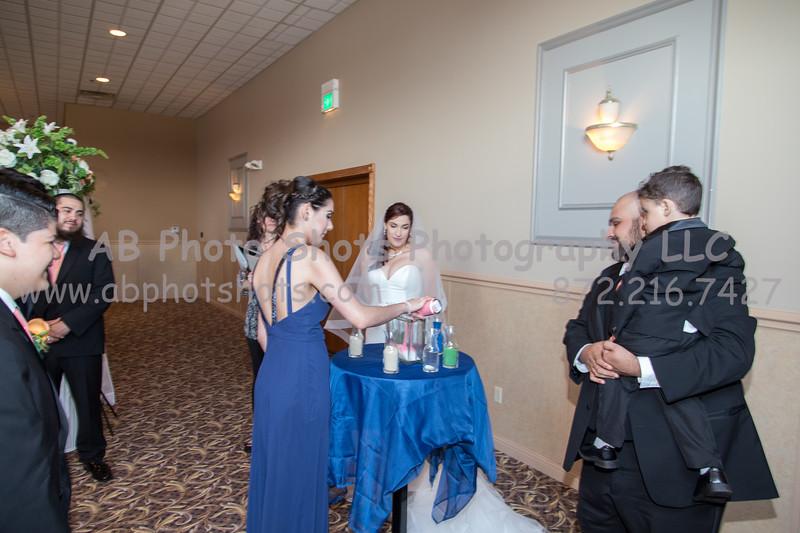 wedding (685 of 890)