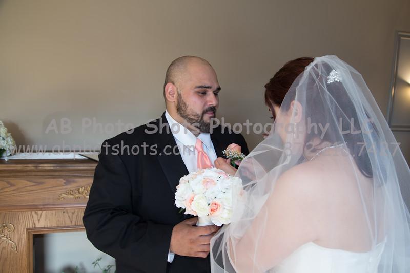 wedding (734 of 890)
