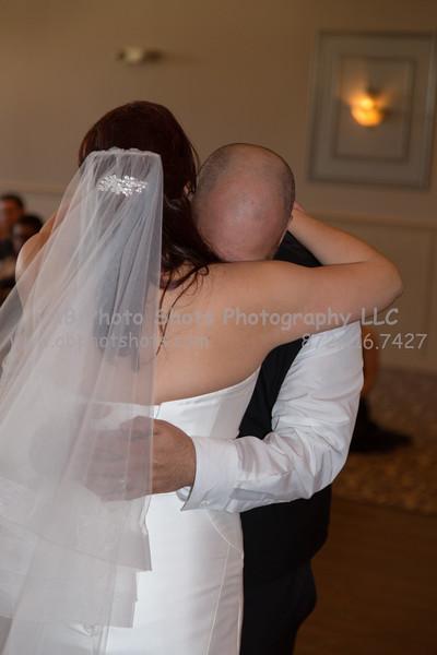 wedding (93 of 890)