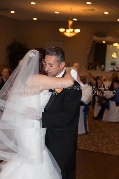wedding (109 of 890)