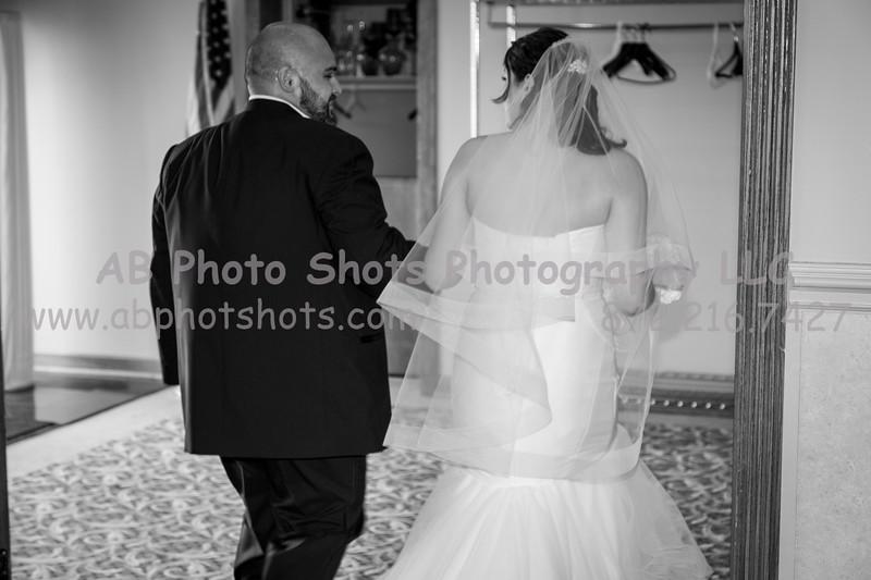 wedding (718 of 890)