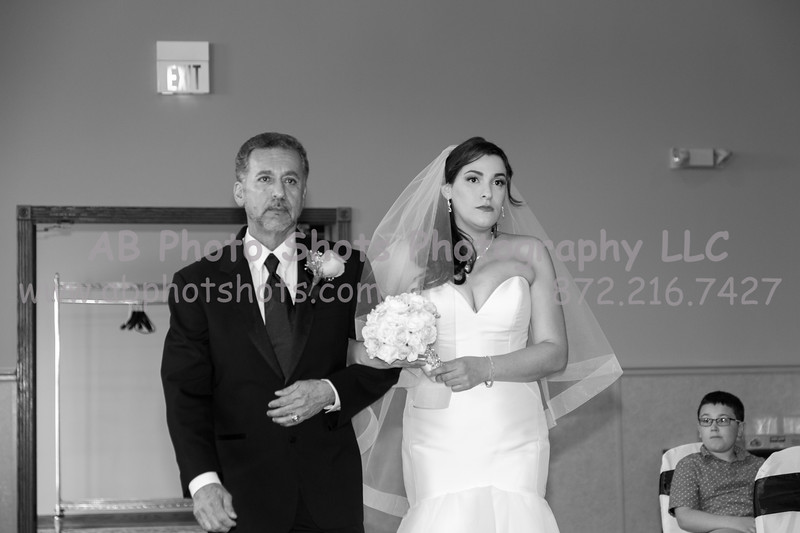 wedding (642 of 890)