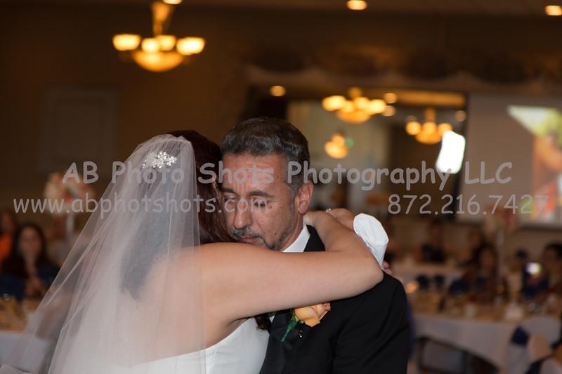 wedding (108 of 890)