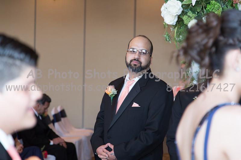 wedding (684 of 890)