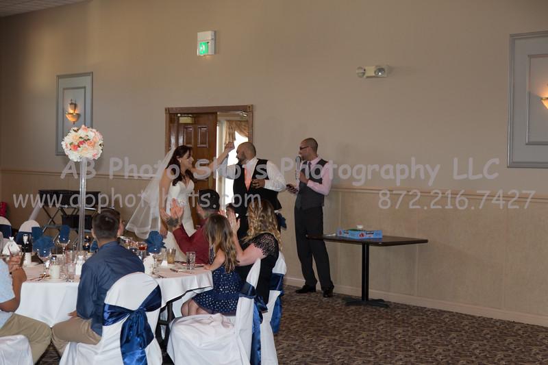 wedding (63 of 890)