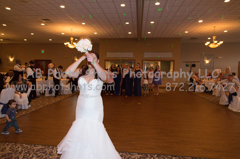 wedding (263 of 890)