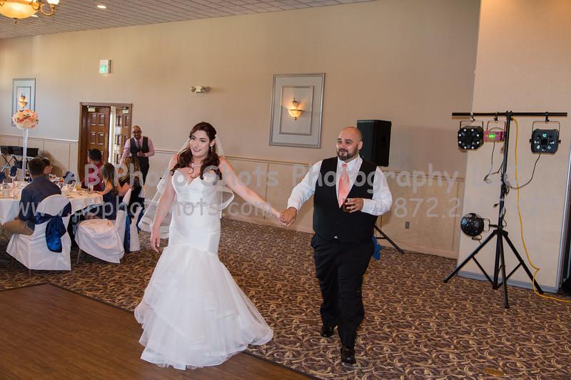 wedding (68 of 890)
