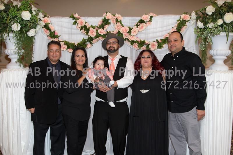wedding (238 of 890)