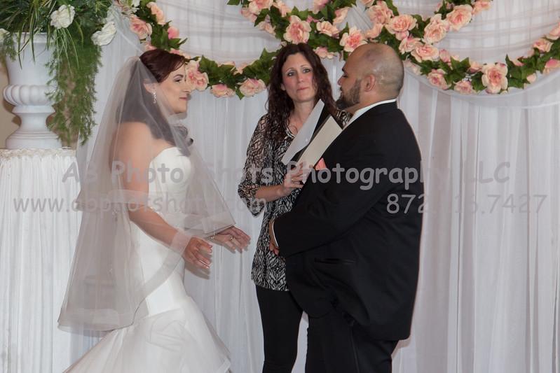 wedding (699 of 890)