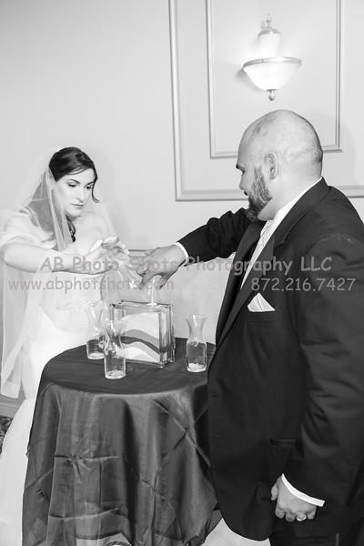 wedding (697 of 890)