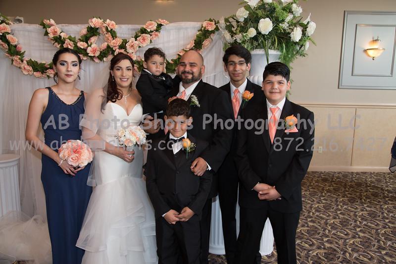 wedding (776 of 890)