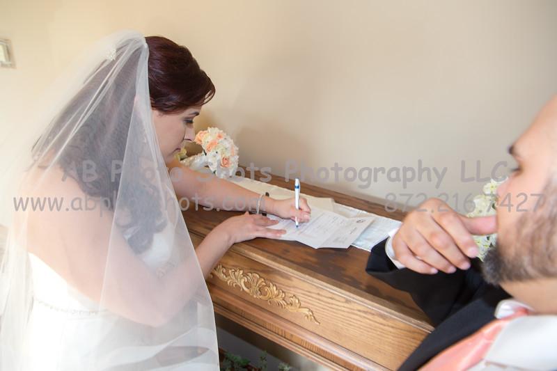 wedding (724 of 890)