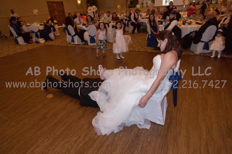 wedding (278 of 890)