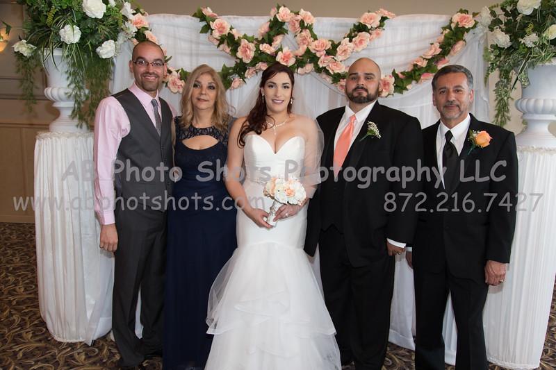 wedding (797 of 890)