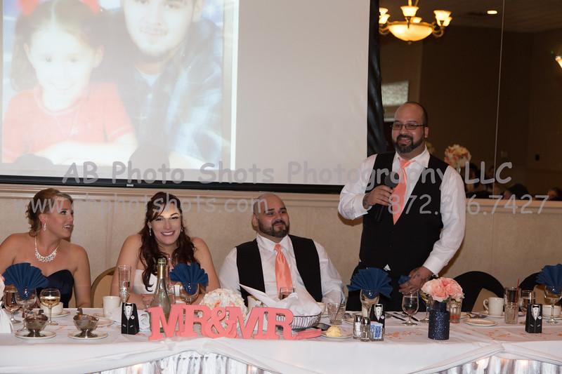 wedding (164 of 890)