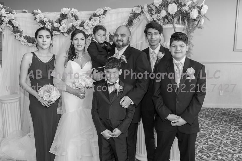 wedding (777 of 890)