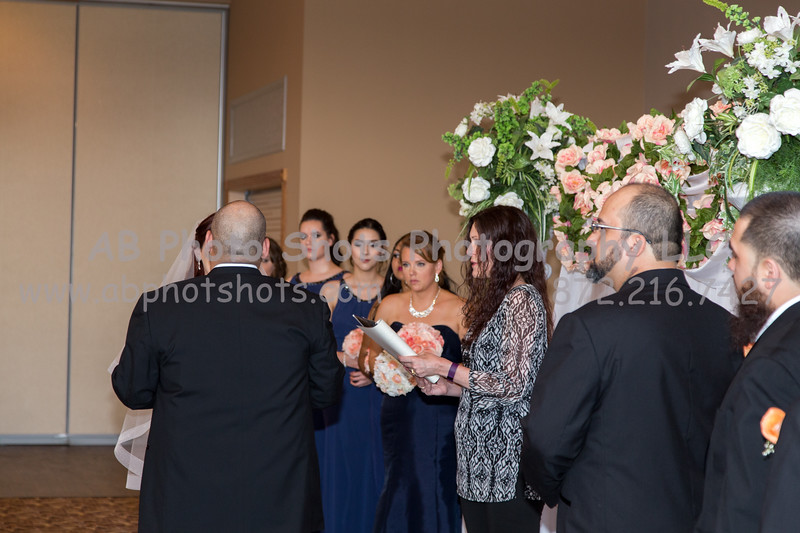 wedding (666 of 890)