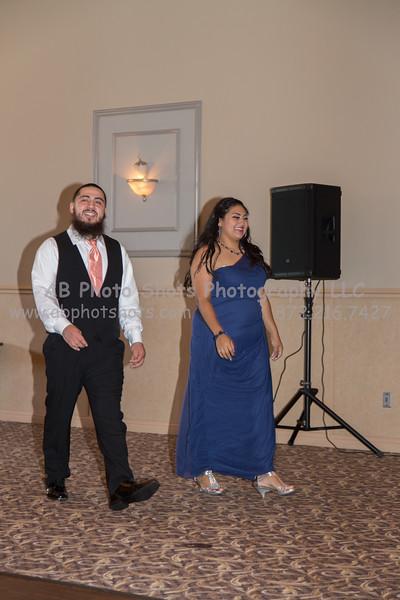 wedding (55 of 890)