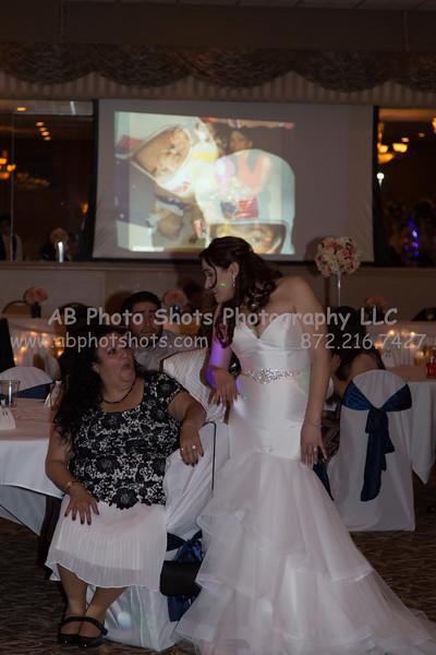 wedding (474 of 890)