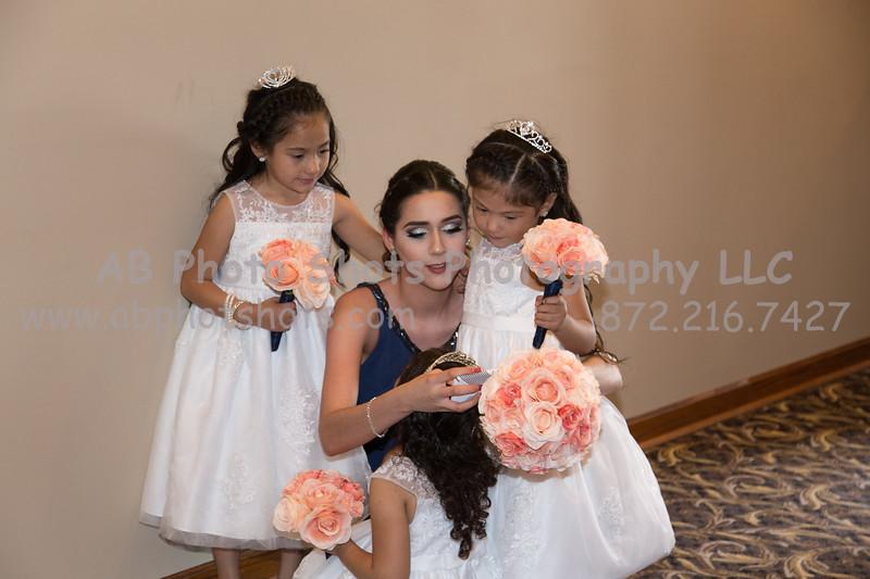 wedding (577 of 890)