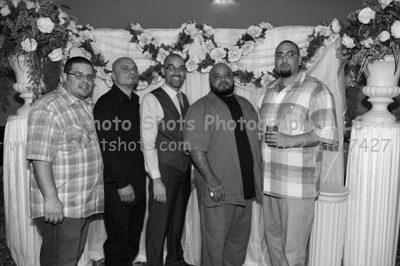 wedding (421 of 890)