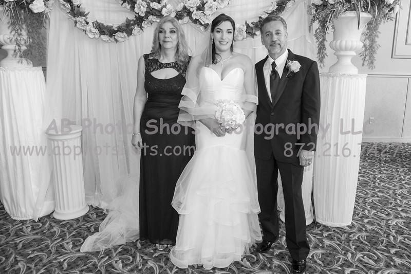 wedding (793 of 890)