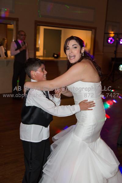 wedding (412 of 890)