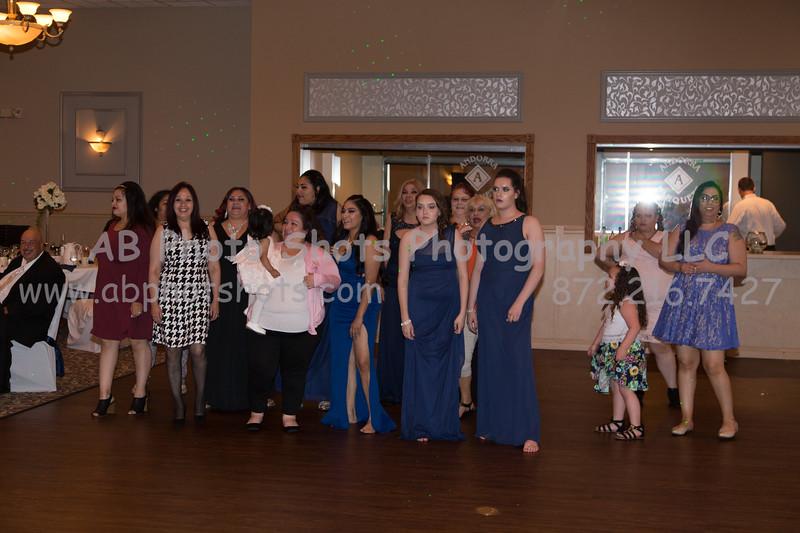wedding (257 of 890)