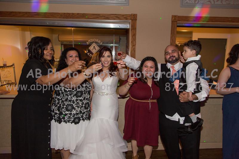 wedding (393 of 890)