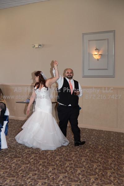 wedding (65 of 890)