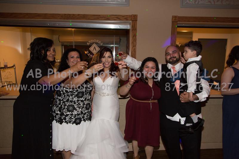 wedding (394 of 890)