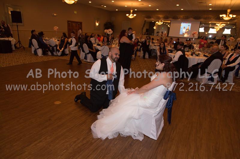 wedding (273 of 890)