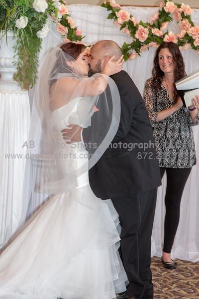 wedding (700 of 890)