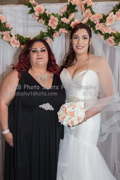 wedding (803 of 890)
