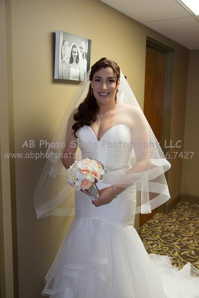 wedding (605 of 890)