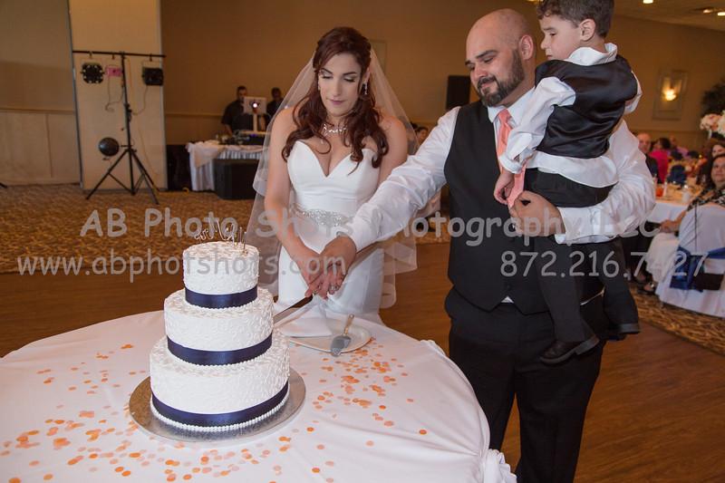 wedding (72 of 890)