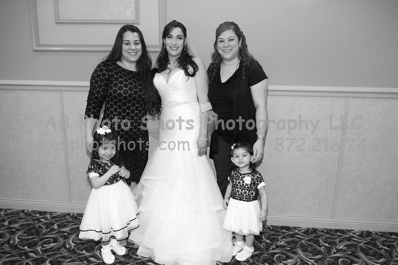 wedding (45 of 890)