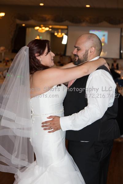 wedding (89 of 890)