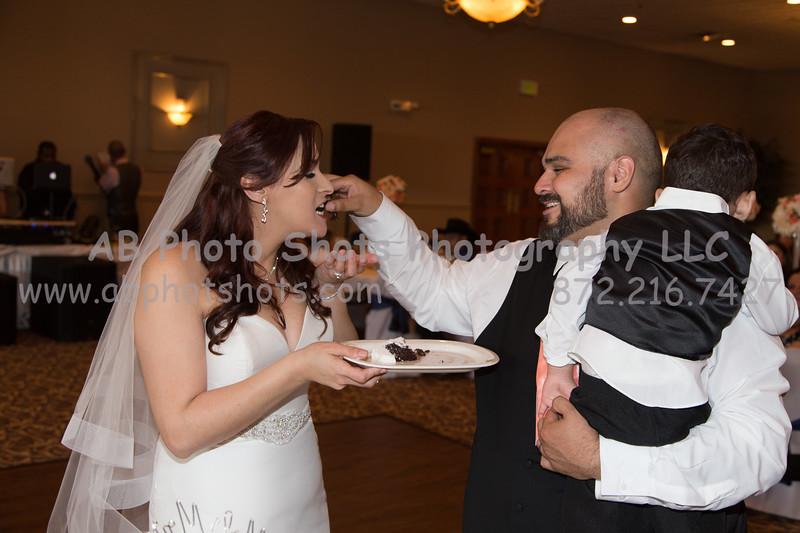 wedding (82 of 890)