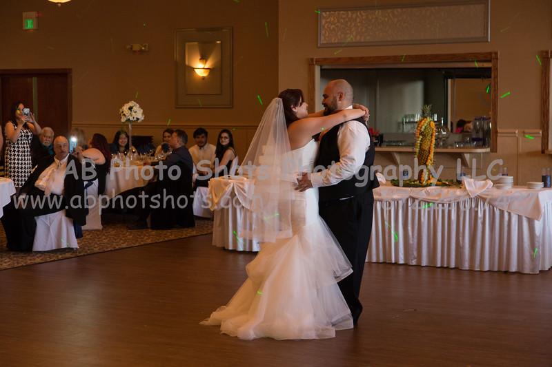 wedding (99 of 890)