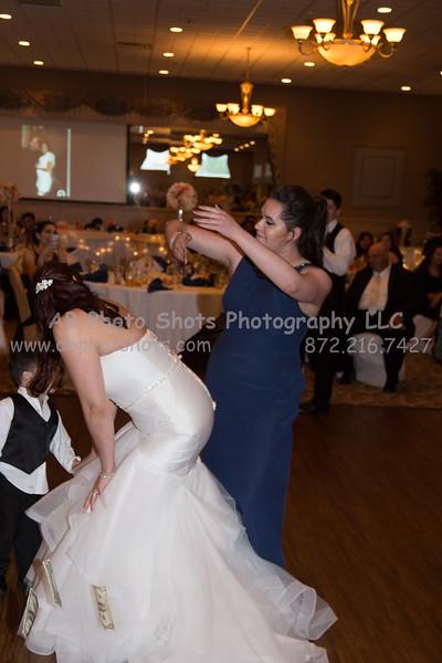 wedding (379 of 890)