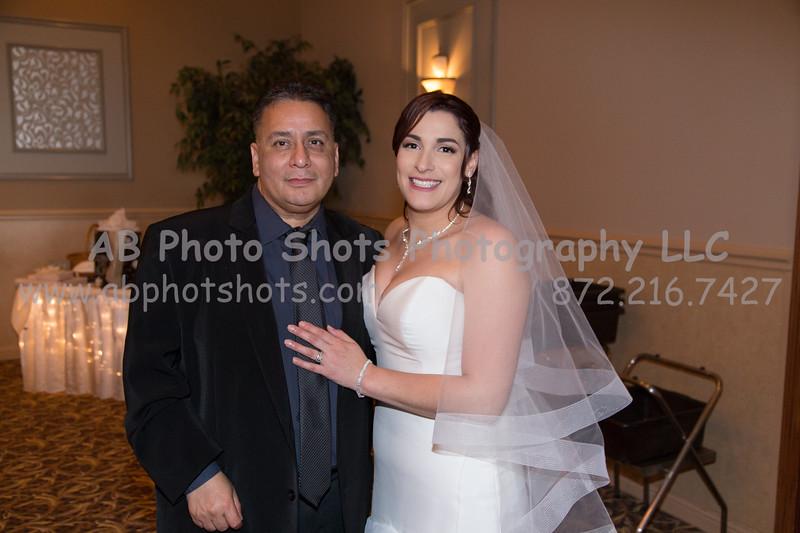 wedding (5 of 890)