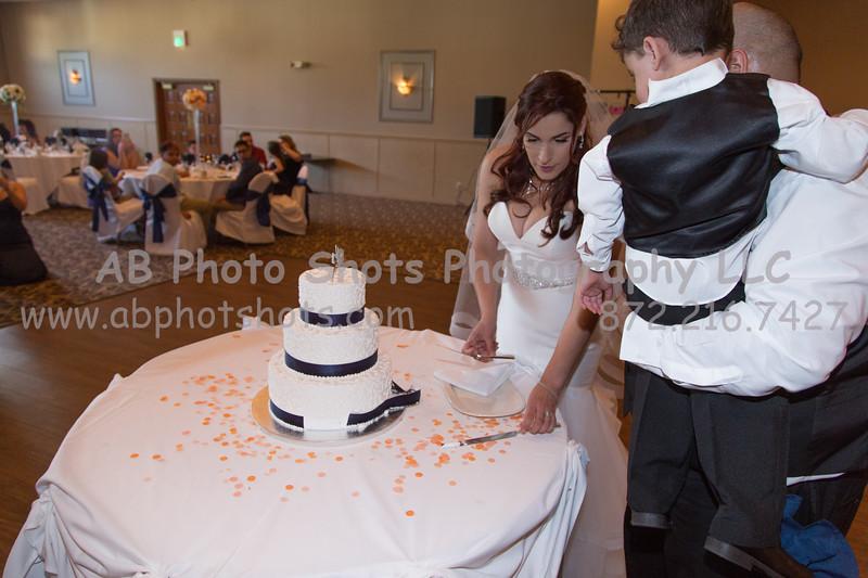 wedding (77 of 890)