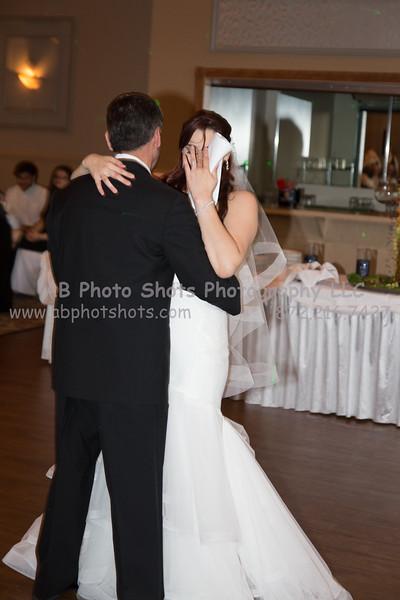 wedding (103 of 890)