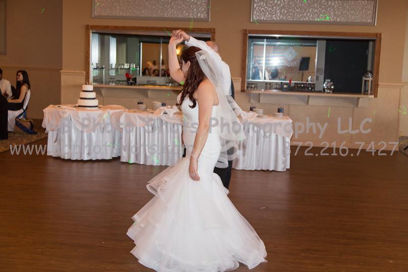 wedding (101 of 890)