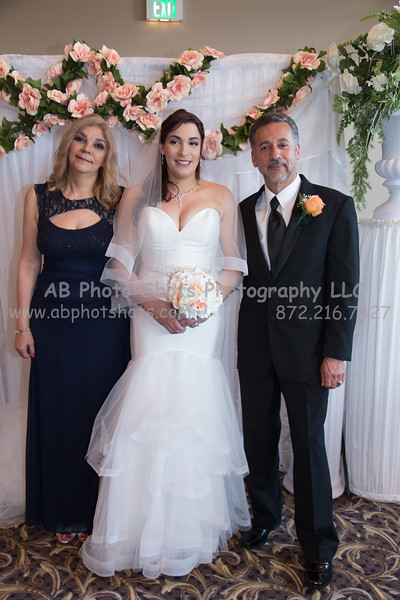 wedding (794 of 890)